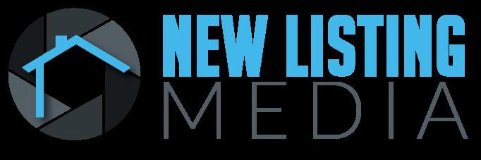 New Listing Media